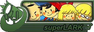 Artist Spotlight Banner