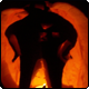 pumpkins Thumbnail