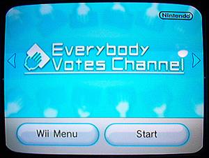 everybodyvotes_main.jpg
