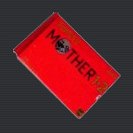 Nintendo Erasers - Mother 1+2
