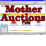 Japanese Auctions