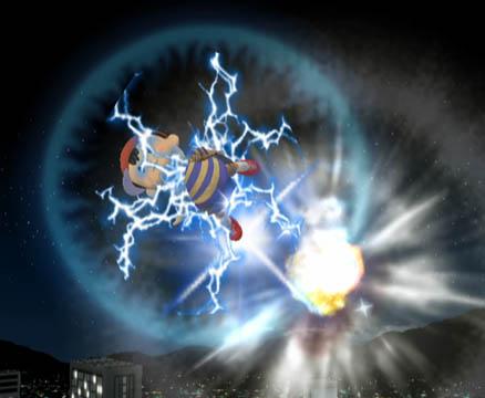 STARMEN NET - Super Smash Bros  Melee: Images